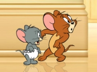 Tom And Jerry In Refriger Raiders Y0 Games This website uses cookies to ensure you get the best experience on our website more info. tom and jerry in refriger raiders